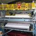 Бывшие в употреблении машины для бумажной промышленности